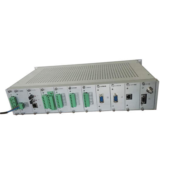 NTP网络时间服务器.jpg