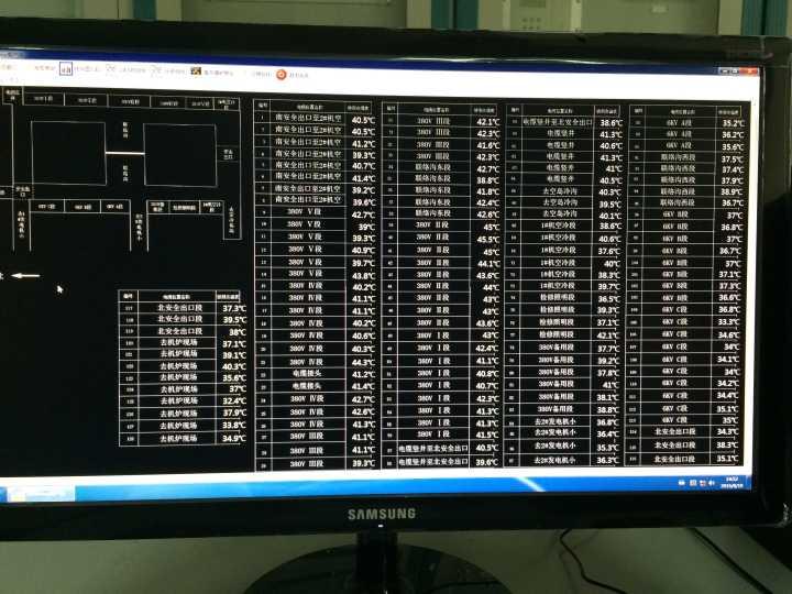 (}SR85ZLSE2CW60F(C1%O$H.jpg